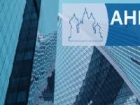 В Саратове и в Волгограде в июне пройдет международная конференция «Современные немецкие технологии и решения в области водоочистки и водоподготовки»