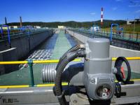 В РАВВ представили справочник перспективных технологий водоподготовки
