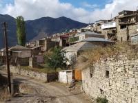 Жителям Дагестана вернули платежи за коммунальные услуги на сумму свыше 1 млн руб.
