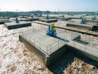 Система очистки сточных вод в Вене признана лучшей в Европе