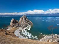 Новая редакция о смягчении нормативов сбросов в Байкал прошла общественные слушания