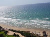 В Израиле построят крупнейшую в мире станцию опреснения воды