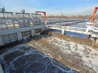В Татарстане  статус приоритетных получили  девять проектов в сфере водоснабжения и канализации