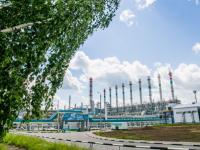 «Сибур» направит 1,5 млрд руб. в реконструкцию системы очистки производственных сточных вод в Кстове