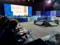 Нижегородская область реализует 11 проектов по модернизации очистных сооружений волжского бассейна