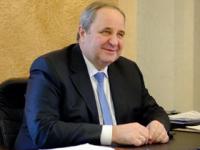 В Новосибирске проводится конкурс на замещение вакантной должности директора ФГУП 'УЭВ'