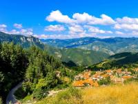 Болгария получит от Евросоюза более 1 млрд. евро на развитие систем водоснабжения и водоотведения