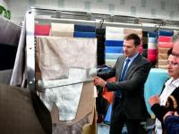 В Ярославле введены новые мощности очистки производственных стоков