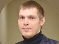 Управление ЖКХ администрации г. Ульяновска возглавил Иван Нефедов