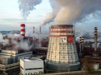 Специалисты «Т Плюс» осваивают бороскопическое обследование элементов проточной части турбины