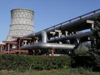 Ульяновск осуществит переход к новой модели рынка тепла – ценообразованию по методу 'альтернативной котельной'