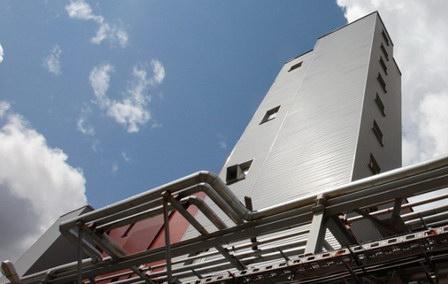 «Квадра» поставит «Воронежсинтезкаучуку» тепловую энергию и теплоноситель