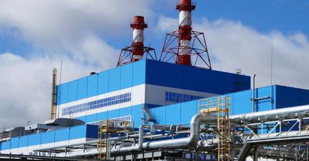 «Квадра» инвестирует в развитие теплоснабжения Липецкой, Орловской и Тульской областей 7,62 млрд руб.