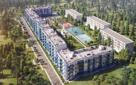 В Петербурге впервые снижают тарифы на основные коммунальные услуги