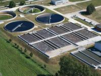 В Солнечногорске Московской области к 2022 году построят новые очистные сооружения канализации