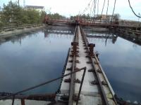 Стоимость реконструкции очистных сооружений Благовещенска может достигнуть 7 млрд. руб.