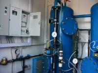 К 2024 году качественную воду из систем централизованного водоснабжения получат более 82% жителей Амурской области
