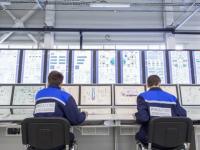 «Русатом Инфраструктурные решения» будет эксплуатировать и развивать системы водоснабжения, водоотведения и теплоснабжения Обнинска