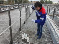 Предприятия задолжали ООО «РКС-Самара» около 280 млн. руб. за негативное воздействие на систему водоотведения