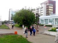 Кировская городская дума отказалась рассматривать обращение 'ККС' о подлении концессии