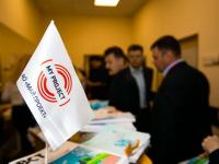 В Набережных Челнах прошла III международная конференция «Технологическое нормирование на основе НДТ: рекомендации, практический опыт»