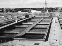 Организация питьевого водоснабжения Лондона (часть вторая)
