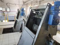 ООО «СИБУР Тольятти» планирует дальнейшую модернизацию очистных сооружений