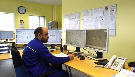 Восточная водопроводная система Московской области входит в штатный режим эксплуатации