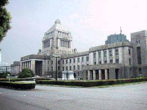 В Японии началась приватизация сферы водоснабжения