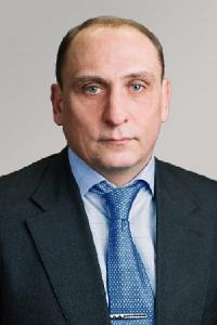 ДИБЦЕВ Игорь Николаевич