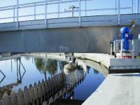 В Поронайске на Сахалине появятся очистные сооружения канализации