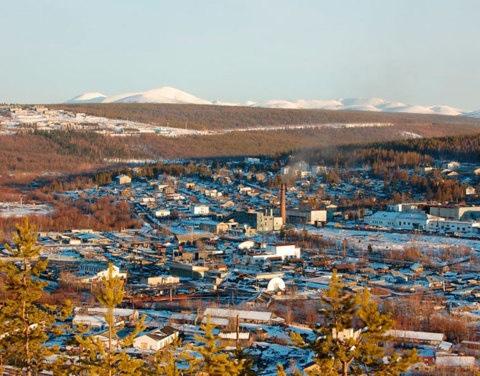 В региональную программу Якутии «Чистая вода» отобрано 55 проектов