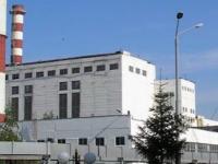 На ТЭЦ-2 ООО «Воркутинские ТЭЦ» внедрена автоматизированная информационно-измерительная система коммерческого учета электроэнергии