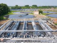 В Тюмени формируют тренды развития водоснабжения и водоотведения России
