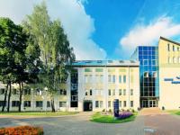 Водоканал Минска отмечает 145-летие