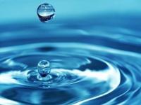 В Башкирии к 2024 году доля обеспеченного чистой питьевой водой населения должна возрасти до 92,5%