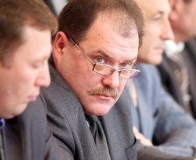 АО «Тамбовские коммунальные системы» возглавил Геннадий Иващенко