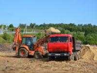 В Козельске Калужской области к концу 2019 года построят станцию очистки воды