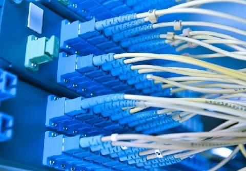 «Росводоканал» подписал с «Ростелекомом» соглашение о внедрении промышленного интернета в системы водоснабжения и водоотведения