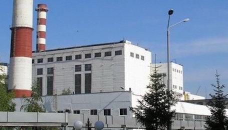 Ульяновск стал первым городом в европейской части России с