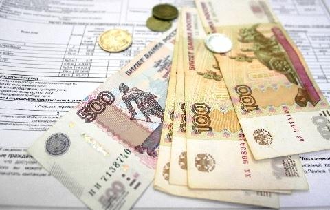 Задолженность потребителей перед ООО «Краснодар Водоканал» превысила 870 млн. руб.