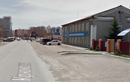 Коррупционное дело в отношении замдиректора «Горводоканала» в Южно-Сахалинске передано в суд