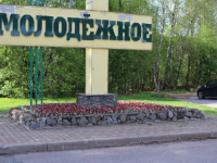 В Петербурге впервые построили очистные сооружения канализации на основе мембранных биореакторов