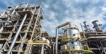 ПАО «Тольяттиазот» потратит до 2029 года на модернизацию очистных сооружений 5 млрд. руб.