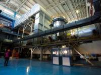 Энергоблок Кировской ТЭЦ-3 выходит из первого планового ремонта