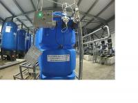 В Свердловской области запускают программу реконструкции систем водоснабжения 'Чистая вода'