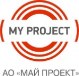 «Май Проект» АО (Москва)