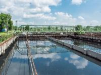 В пос. Новогуровский Тульской области к концу 2020 года построят новые очистные сооружения канализации