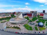 Для обеспечения чистой водой жителей Новосибирской области направят более 6,6 млрд руб.