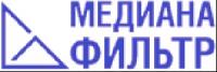 «Научно-производственная компания «Медиана-Фильтр» АО (Москва)
